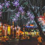 Christmas in Vietnam