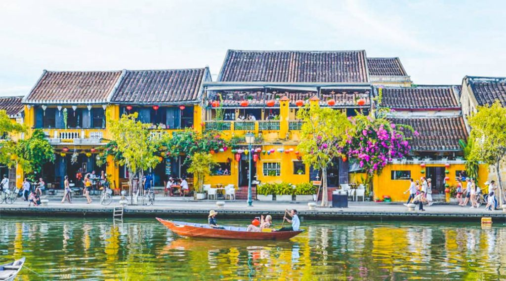 Top 10 Culture In Vietnam Destinations And Activities 2020 Localvietnam