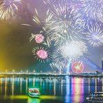 Danang Fireworks Festival