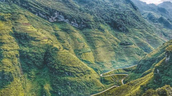 Ha Giang loop tour