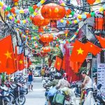 Independence Day Vietnam