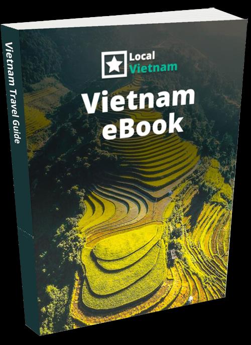 vietnam free ebook